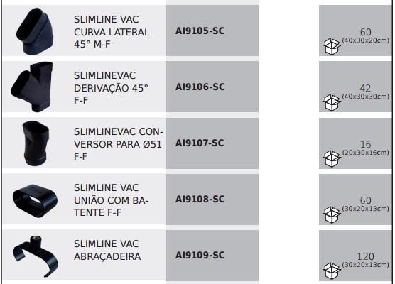 slimlinevac_2