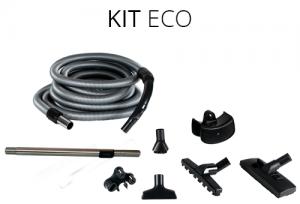 Kit-ECO