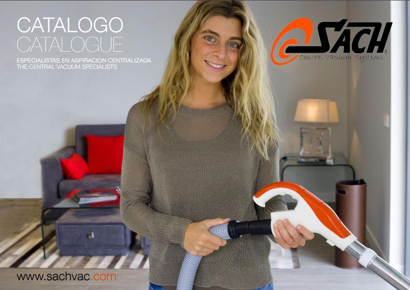 Capa_Catalogo_Comercial