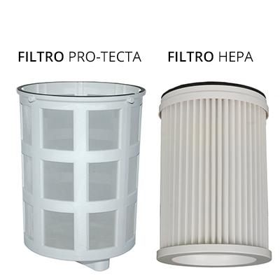 Filtro_Dynamic_Digital_Hepa_Montagem