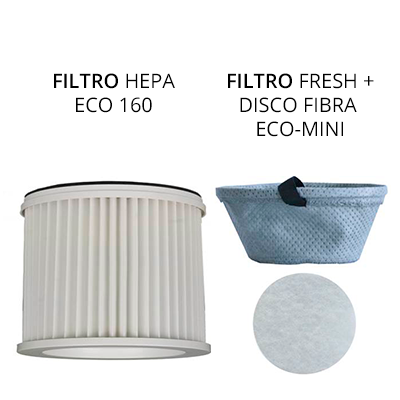 Filtro_Eco_Montagem
