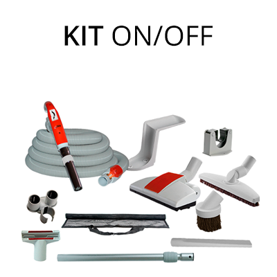 Kit_OnOff_Imagem