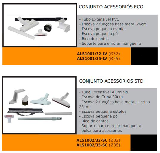 Kits_Limpeza_1_Acessorios