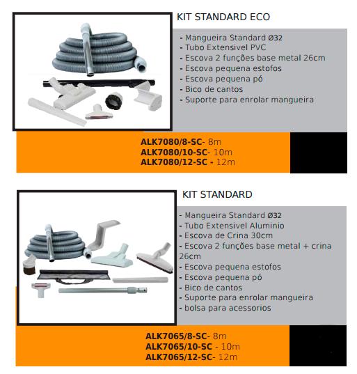 Kits_Limpeza_1_Eco_Standard