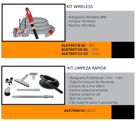 Kits_Limpeza_1_Wireless_Rapida