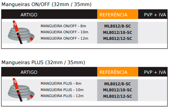 Mangueiras_OnOff_Plus_01