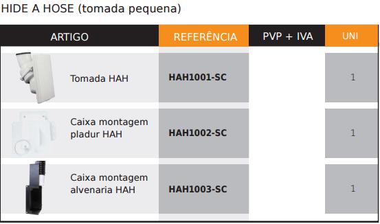 mangueira_retratil_2
