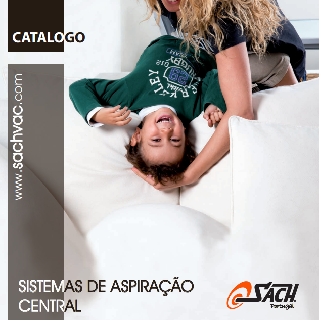 Capa_Catalogo_Sach