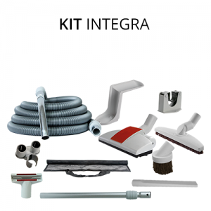 Kit_Integra