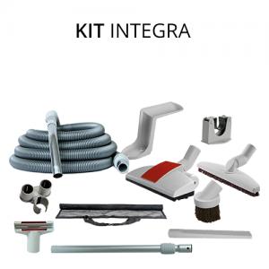 Kit_Integra