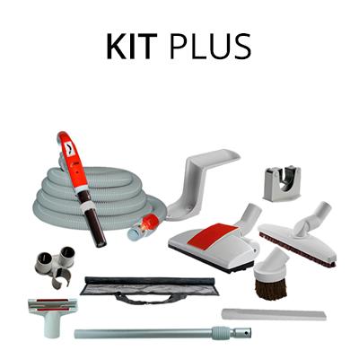 Kit_Plus_Imagem